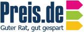 Partner vom Preisvergleich www.preis.de