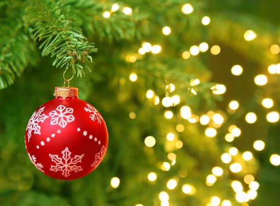 Aldi sud angebote weihnachtsbaum