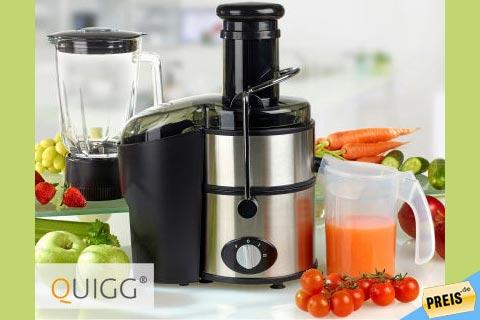 Aldi Kühlschrank 129 Euro : Quigg entsafter standmixer für u ac bei aldi nord im juni