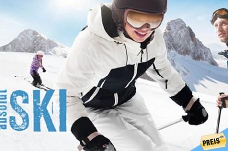 Tchibo november angebote damen und herren skibekleidung - Tchibo kleidung damen ...