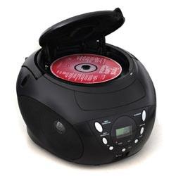 update stereo radio mit mp3 cd player bei aldi nord. Black Bedroom Furniture Sets. Home Design Ideas