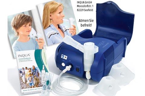 Aldi Kühlschrank Yoga : Inqua inhalator für 59 99 u20ac bei aldi süd preis.de sparblog