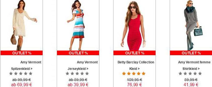Sale Bei Wenz Bis Zu 50 Rabatt Auf Mode Mehr Preis