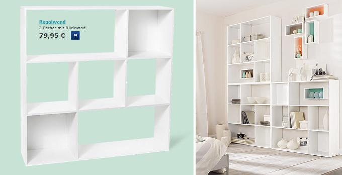 tchibo angebote im april 2014 kw 17 sommerlich wohnen sparblog. Black Bedroom Furniture Sets. Home Design Ideas