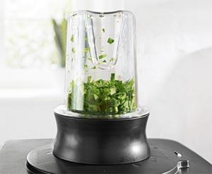 Aldi Kühlschrank Studio : Studio küchenmaschine mit entsafter für u ac bei aldi preis