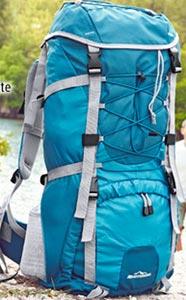 adventuridge trekking rucksack f r 27 99 bei aldi s d. Black Bedroom Furniture Sets. Home Design Ideas