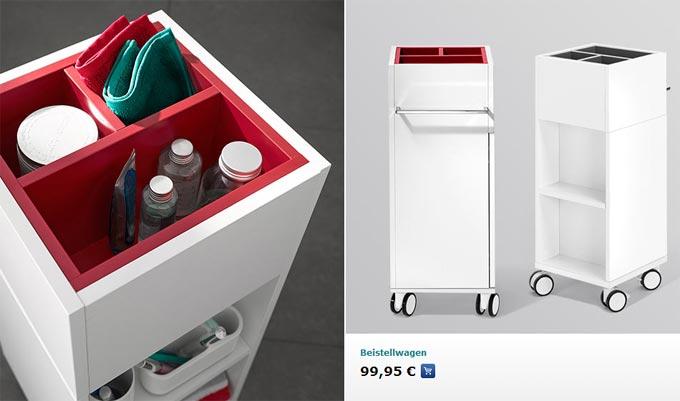 tchibo angebote im juli 2014 kw 31 badezimmer sparblog. Black Bedroom Furniture Sets. Home Design Ideas