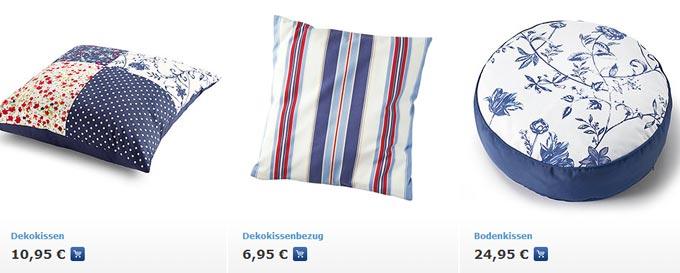 tchibo angebote im juli 2014 kw 27 landleben. Black Bedroom Furniture Sets. Home Design Ideas