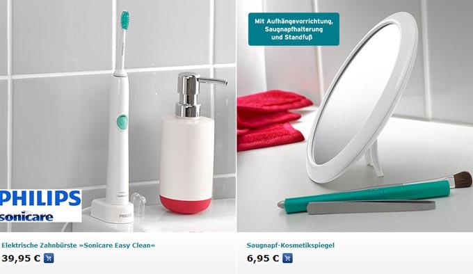 Badezimmer aufbewahrung handtucher ~ Ihr ideales Zuhause Stil