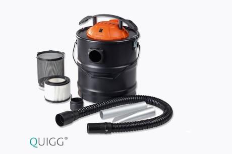 Aldi Kühlschrank 129 Euro : Quigg aschesauger für u ac bei aldi nord preis spar