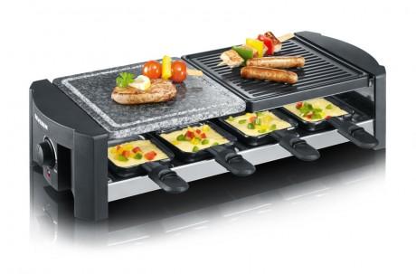 Aldi Nord Kühlschrank Test : Aldi nord kühlschrank quigg quigg raclette grill für u ac bei