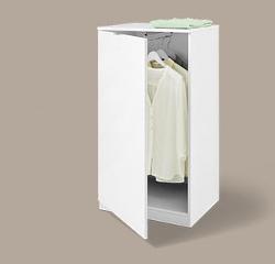 tchibo angebote im januar kw 5 mein raum f r mehr ideen sparblog. Black Bedroom Furniture Sets. Home Design Ideas
