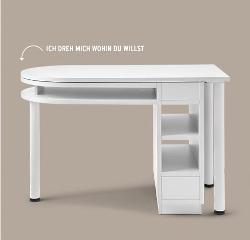 tchibo angebote im januar kw 5 mein raum f r mehr ideen. Black Bedroom Furniture Sets. Home Design Ideas