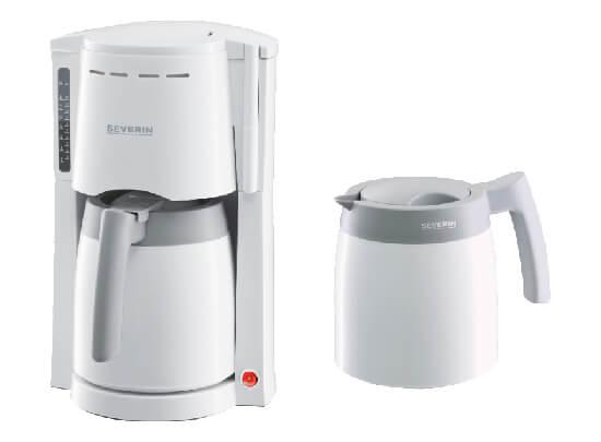 Kühlschrank Aldi Wann : Quigg kaffeemaschine erfahrungen aldi angebot kaffeemaschine zum