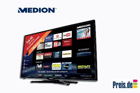 Aldi Kühlschrank Werbung : Update medion life p smart tv für u ac bei aldi nord