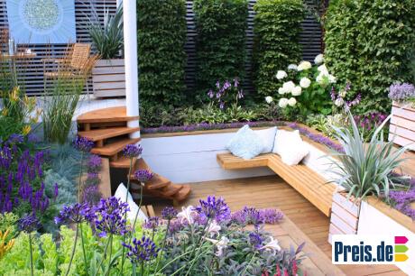 Relaxsessel garten aldi  Gartenmöbel & Zubehör bei Aldi Nord ab 4,99 €