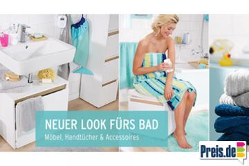 Bad Badezimmer Tchibo Themenwelt Beitragsbild