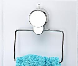 tchibo themenwelt kw 24 m bel handt cher accessoires. Black Bedroom Furniture Sets. Home Design Ideas