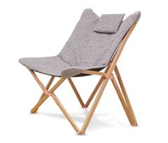 tchibo themenwelt kw 28 maritime mode m bel. Black Bedroom Furniture Sets. Home Design Ideas