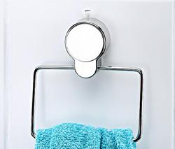 tchibo themenwelt kw 34 ein traum von bad m bel textilien accessoires sparblog. Black Bedroom Furniture Sets. Home Design Ideas