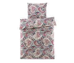 tchibo themenwelt kw 44 schlafen deko m bel. Black Bedroom Furniture Sets. Home Design Ideas