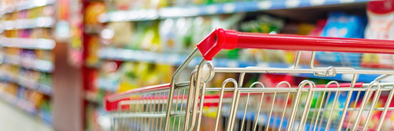 Aktuelle Angebote Bei Aldi Nord Aldi Süd Im überblick Preisde