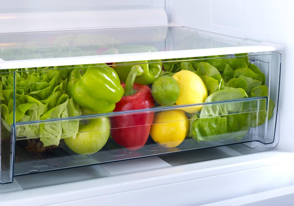 Kühlschrankreiniger : Kühlschrank reiniger aldi: kühlschrank stinkt das können sie tun