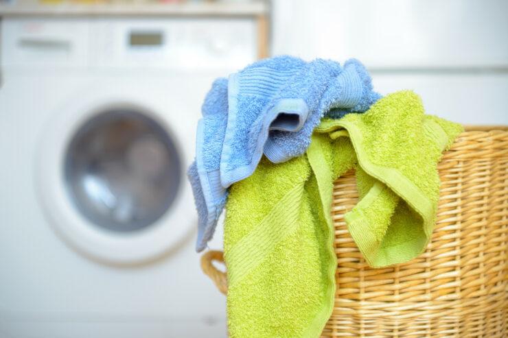 how to deine waschmaschine stinkt diese 8 tipps helfen dagegen. Black Bedroom Furniture Sets. Home Design Ideas