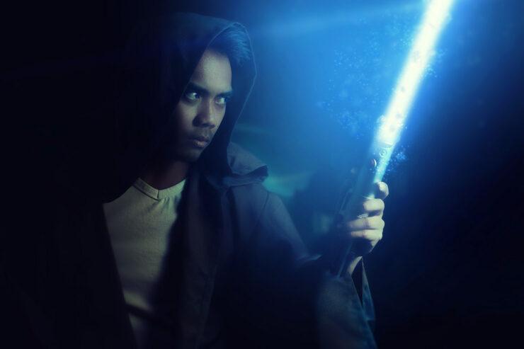 Diy Faschingskostüm 3 Star Wars Kostüme Zum Selbermachen Preisde