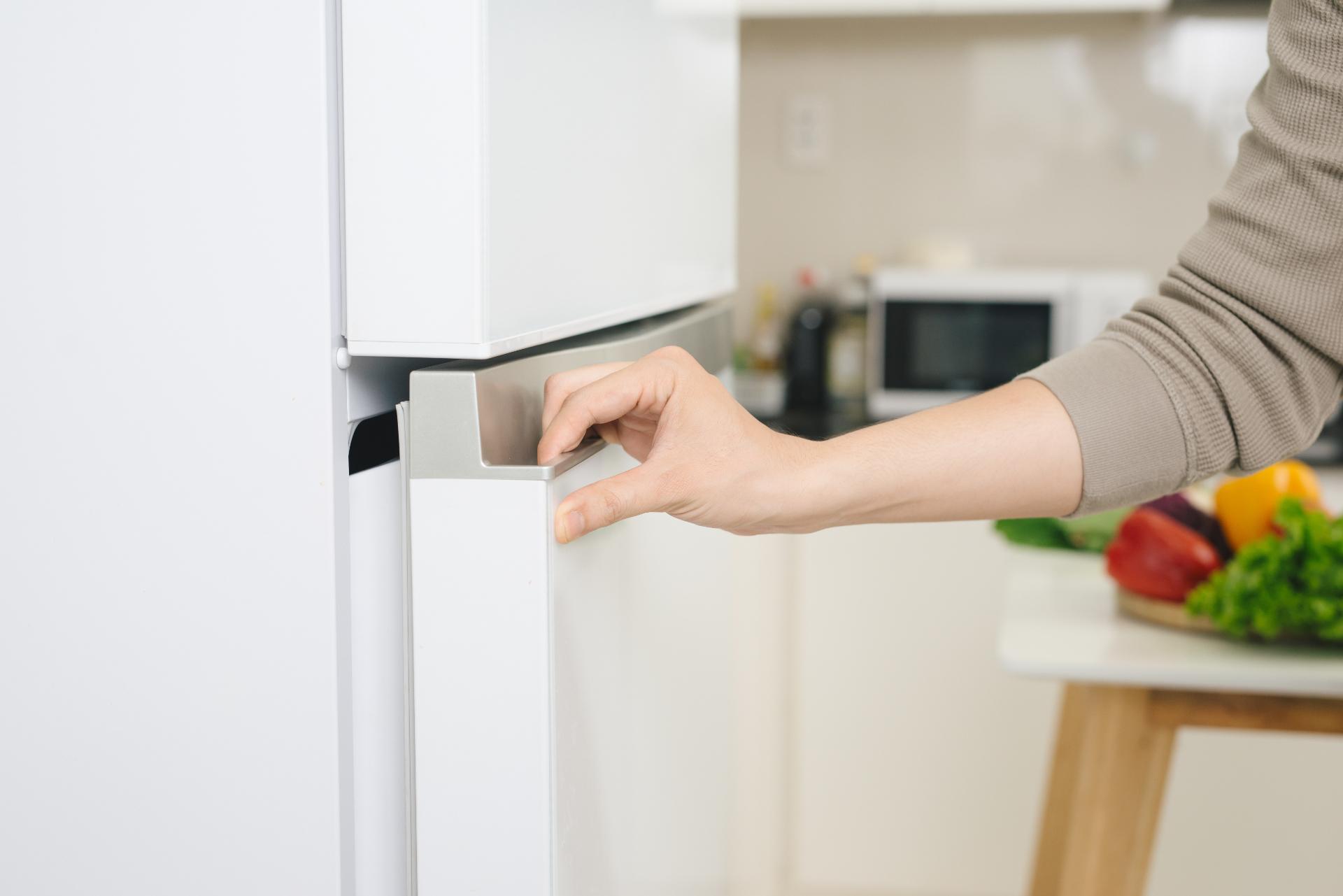 Aldi Kühlschrank Kombi : Testsieger märz kühl gefrierkombinationen das sind die