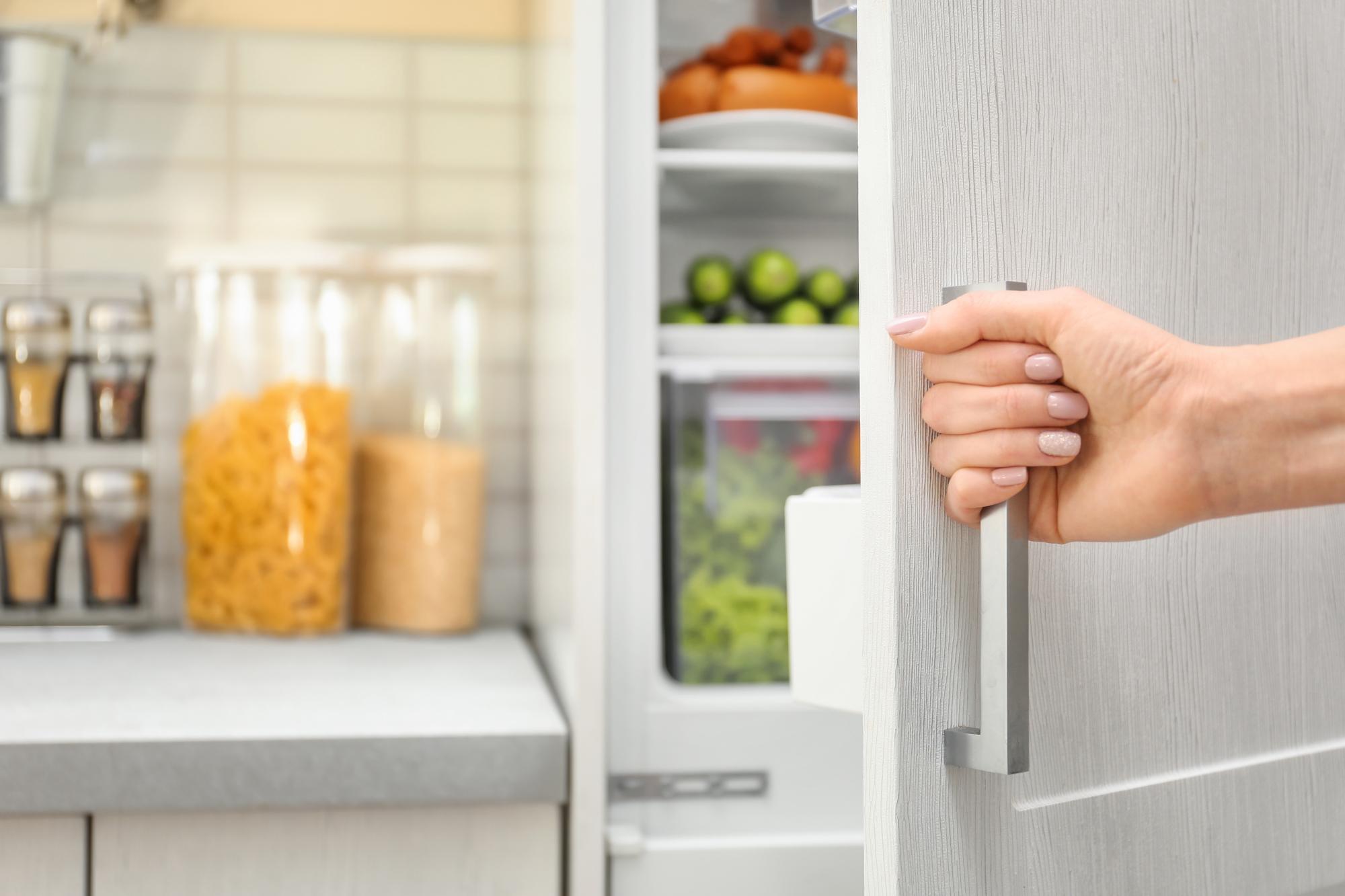 Kleiner Kühlschrank Stiftung Warentest : Testsieger märz 2018: kühl gefrierkombinationen das sind die 7 besten