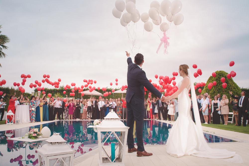Diy Anleitung 11 Originelle Hochzeitsgeschenke Zum Selbermachen