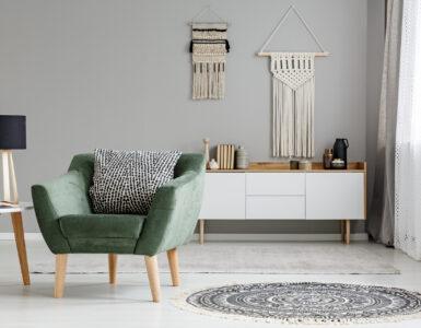 how to k chenkr uter f r menschen ohne gr nen daumen. Black Bedroom Furniture Sets. Home Design Ideas