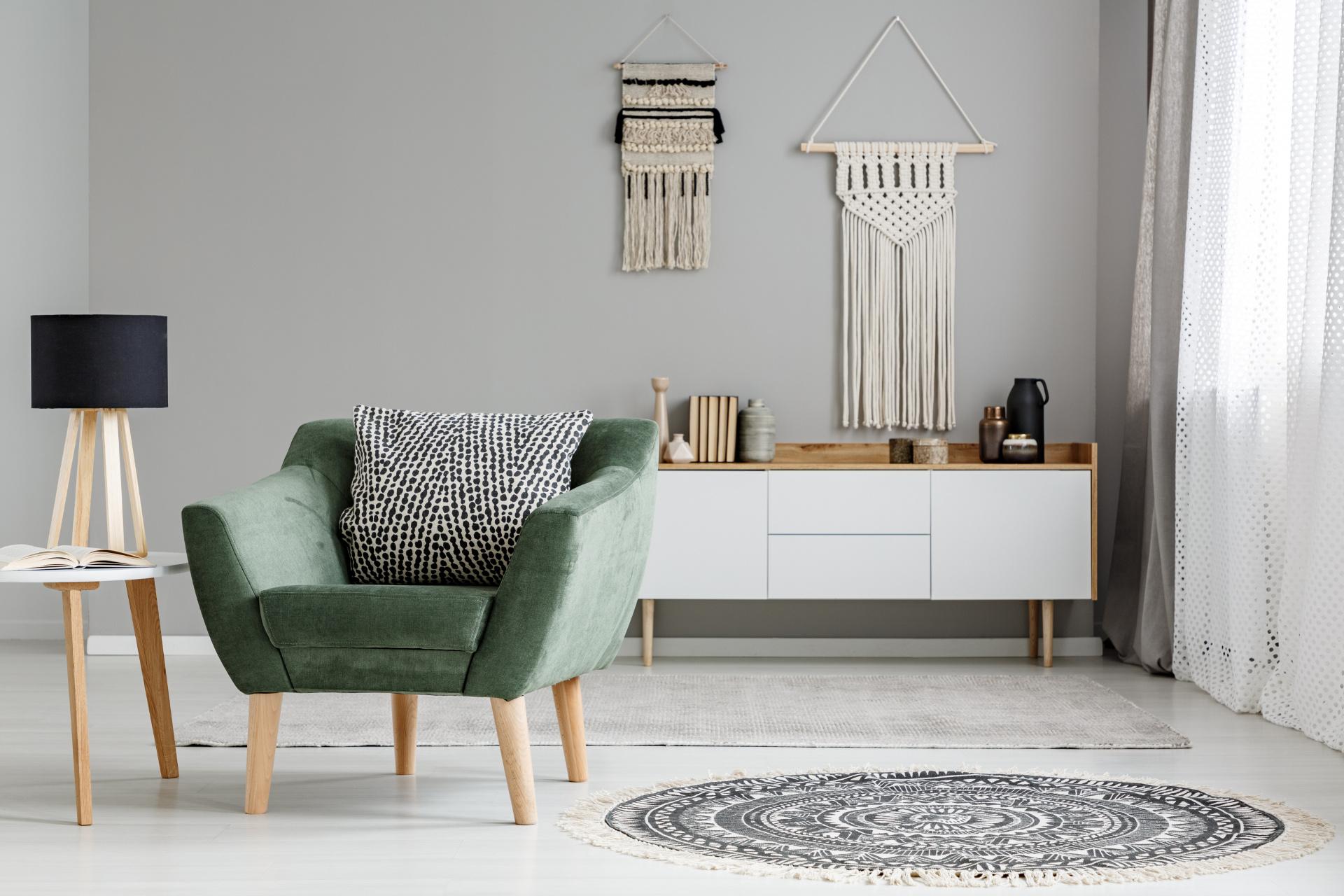 was ist eigentlich makramee sparblog. Black Bedroom Furniture Sets. Home Design Ideas