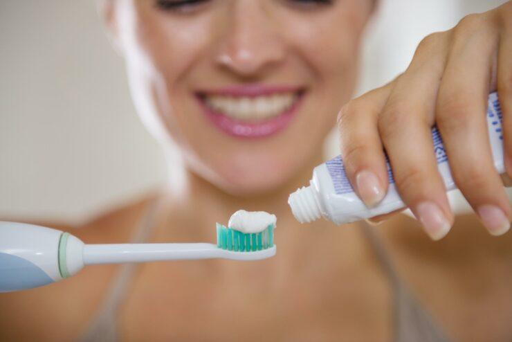 Testsieger Januar 2019 Elektrische Zahnbursten Das Sind Die 3 Besten