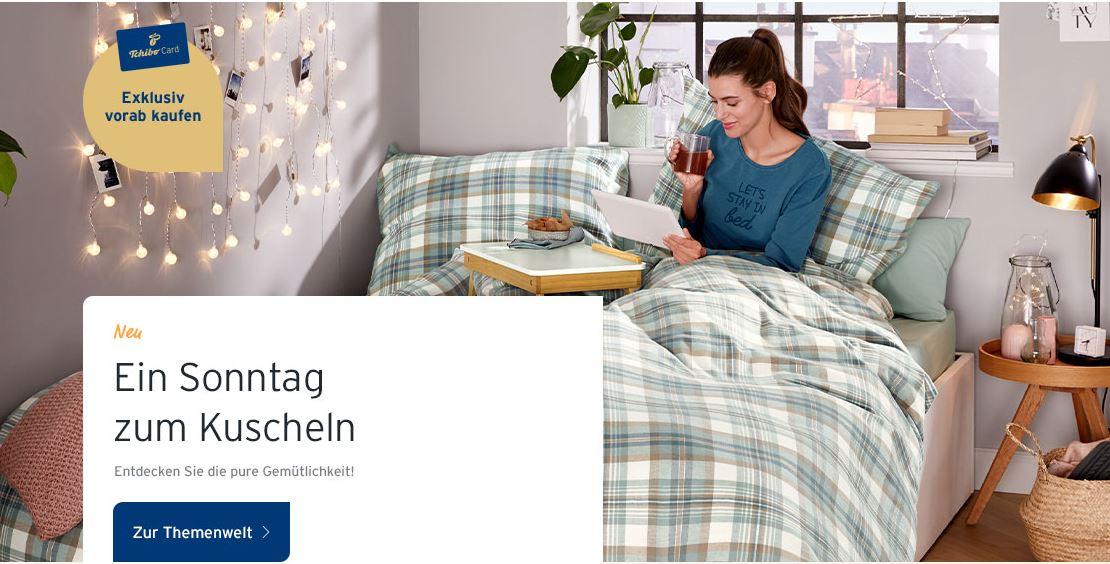 best free shipping in stock Aktuelle Tchibo Angebote der Woche | Preis.de SparBlog